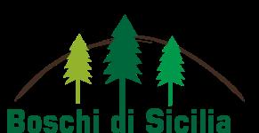 Boschi di Sicilia