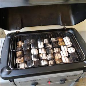 Barbecue a Gas Campingaz Prezzi