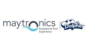Maytronics Robot Pulizia Piscine